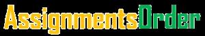 assignmentsorder.com